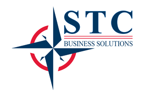 STC Business Solutions